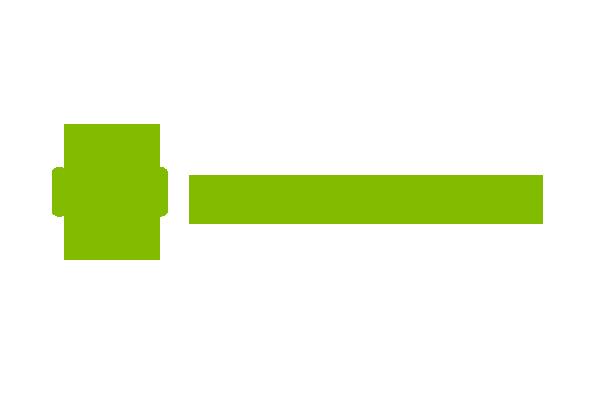 Nummer eins Dating-App für Android Relatie Dating-Website kostenlos
