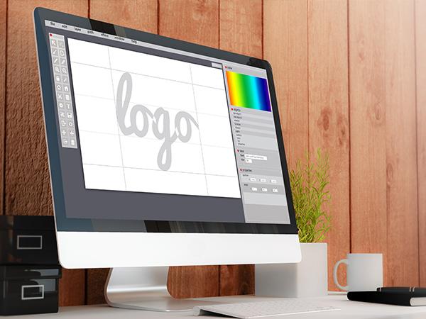 logo-design-nbit