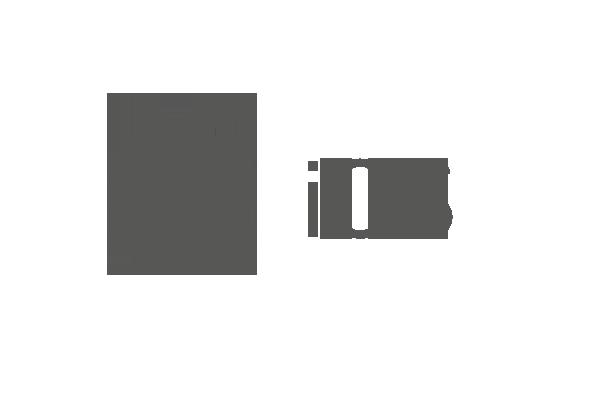 NBit-iOS-App-entwickeln-lassen