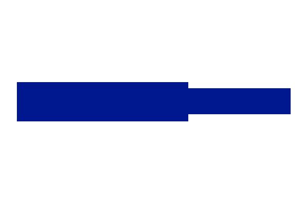 nbit-windows-app-entwickeln-lassen