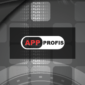 App Profis