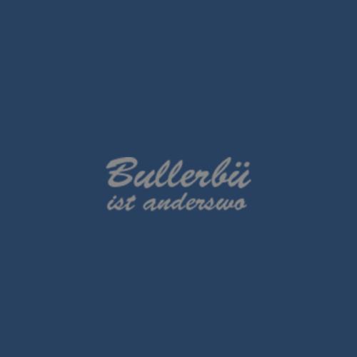 Bullerbü ist anderswo