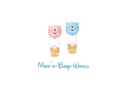 Moms Baby World