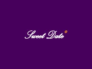 Sweet Date