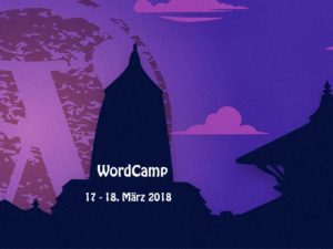 WordCamp-Konferenz 2018 in Kathmandu