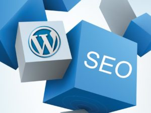 WordPress SEO – Ihre SEO Checkliste für WordPress