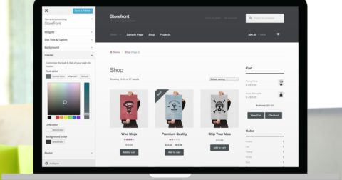 NBit-wordpress-woocommerce-lightbox-in-wordpress